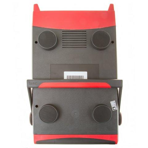 Bench Type Digital Multimeter UNI-T UT805A Preview 5