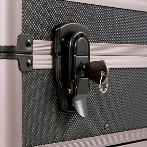Tool Case Pro'sKit TC-765 Preview 3