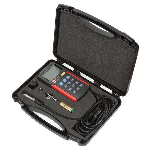 Digital Vibration Tester UNI-T UT315A Preview 1